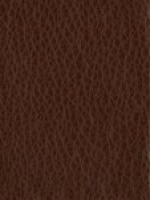 Rustico Coco Faux Leather