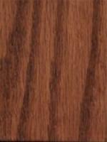 Oxblood Oak