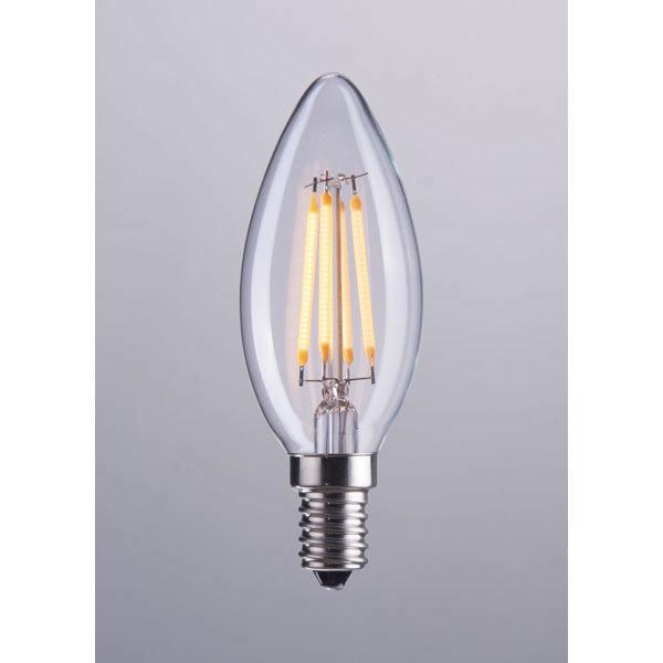 P50014 Type B LED Bulb P50014