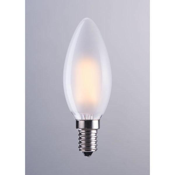 P50015 Type B LED Bulb P50015