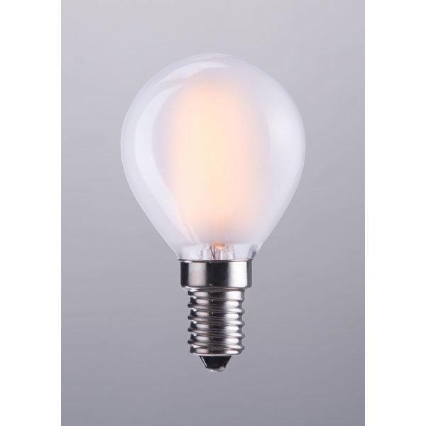 P50018 G45 LED Bulb P50018