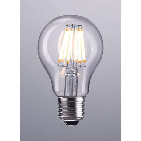 P50024 A19 LED Bulb P50024