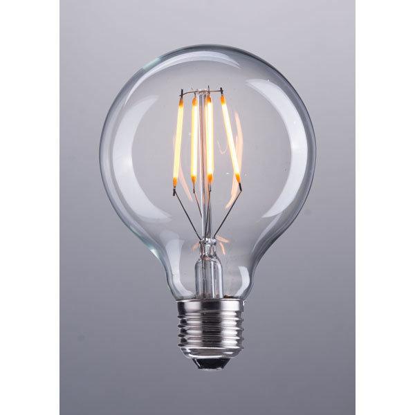 P50029 G80 LED Bulb P50029