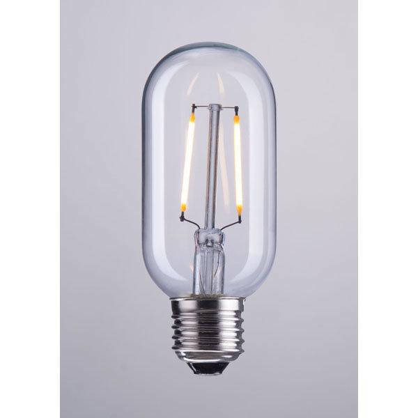P50035 T45 LED Bulb P50035