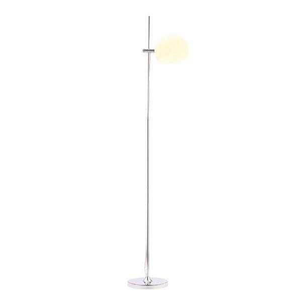 Astro Floor Lamp 50012