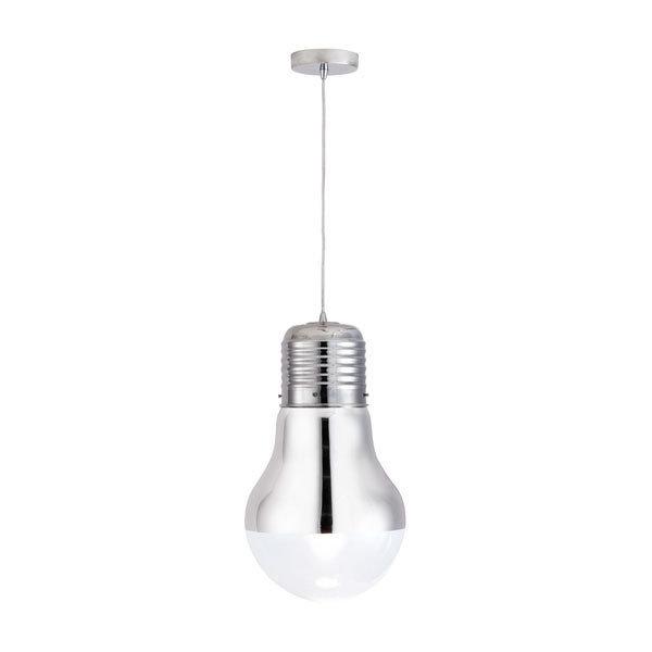 Gliese Ceiling Lamp 50089