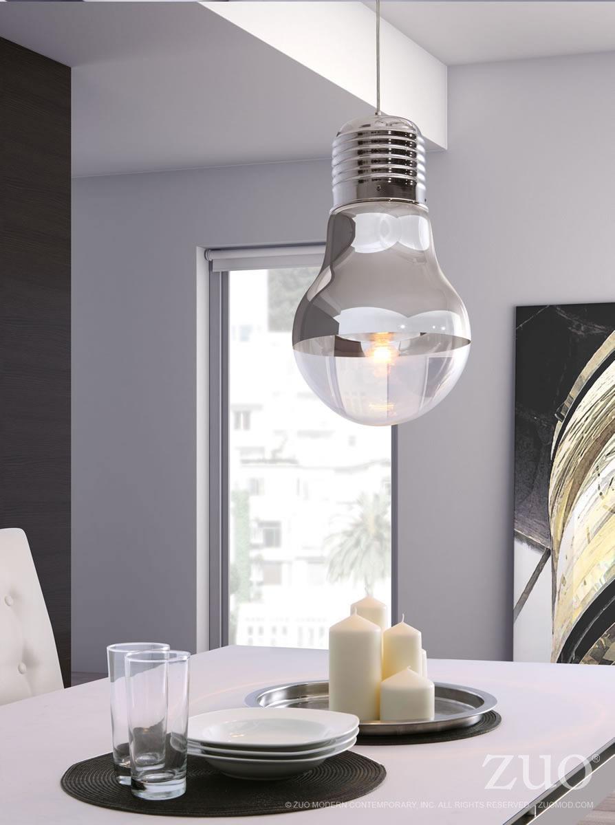 Gliese Ceiling Lamp