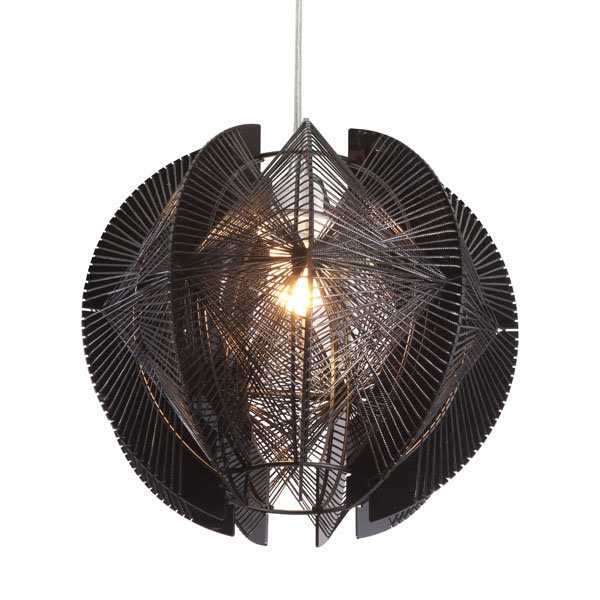 Centari modern retro Ceiling Lamp 50095-EB