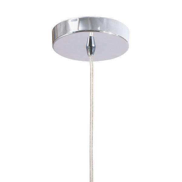 Centari modern retro Ceiling Lamp