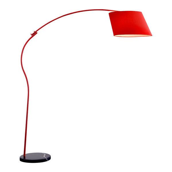 Derecho Floor Lamp 50155