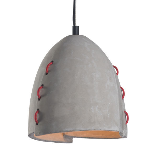 Confidence Ceiling Lamp 50208