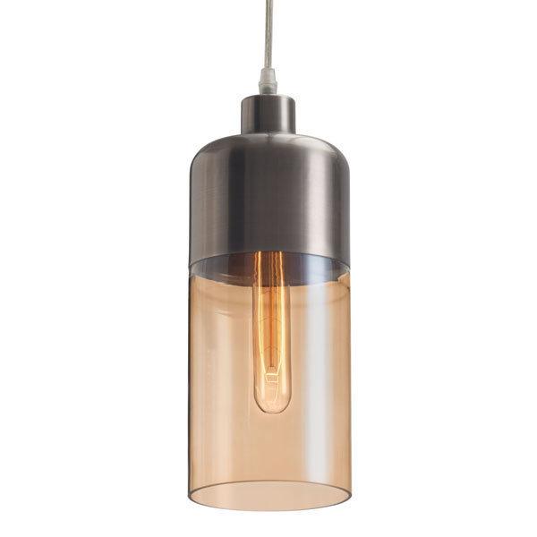 Vente Ceiling Lamp 50314