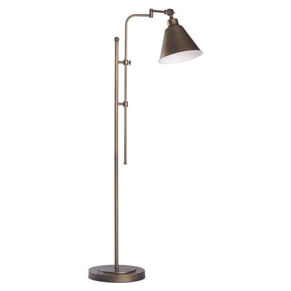 Rush Floor Lamp