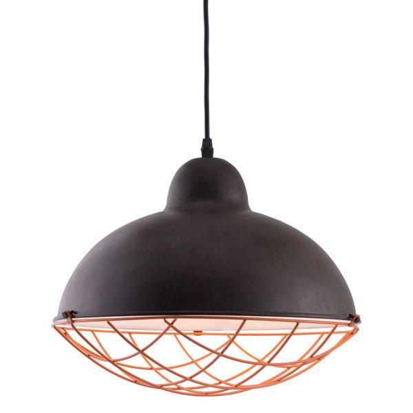 Kong Industrial Modern Ceiling Pendant Lamp 56017-EB
