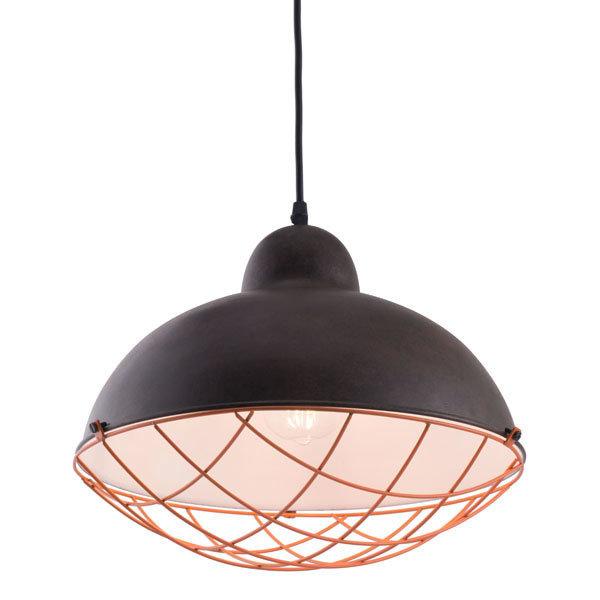 Kong Industrial Modern Ceiling Pendant Lamp