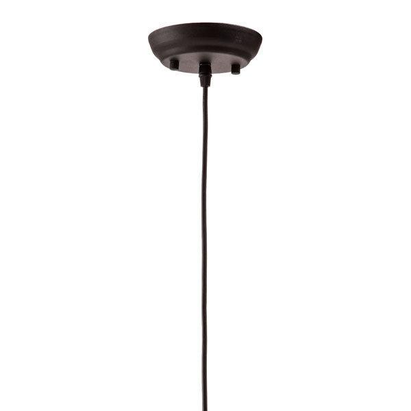 Kong Ceiling Lamp