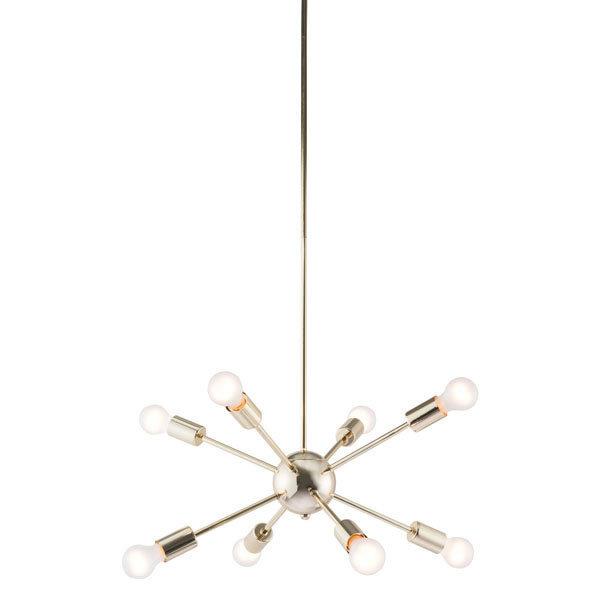 Pilsner Ceiling Lamp