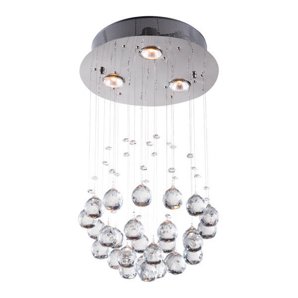 Pollow Ceiling Lamp 56028