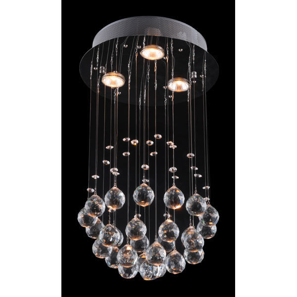 Pollow Ceiling Lamp