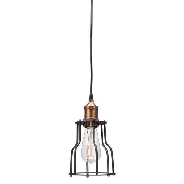 Aragonite Ceiling Lamp 98255