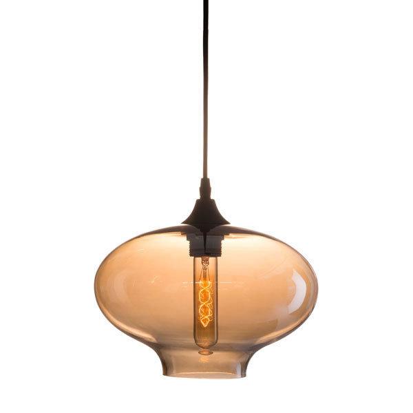 Borax Ceiling Lamp 98259