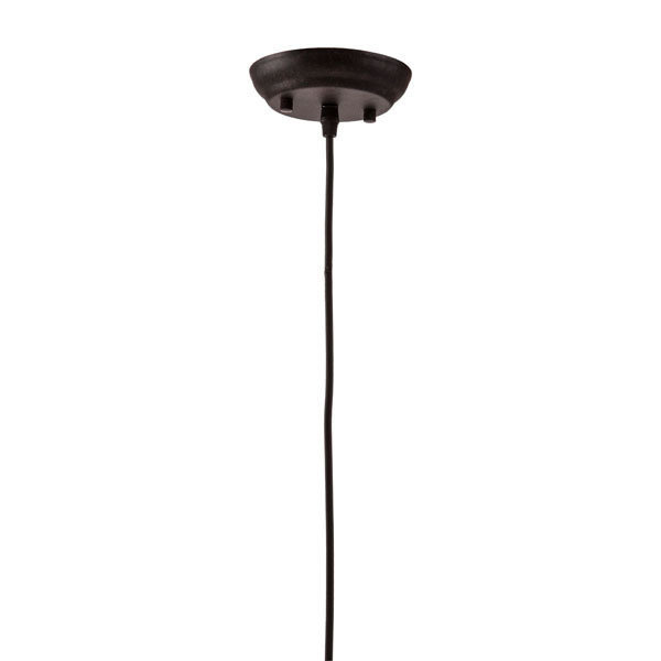 Borax Ceiling Lamp