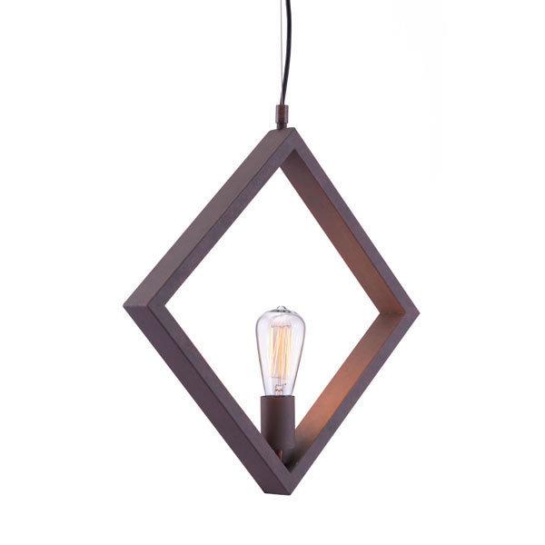 Rororura Ceiling Lamp 98417
