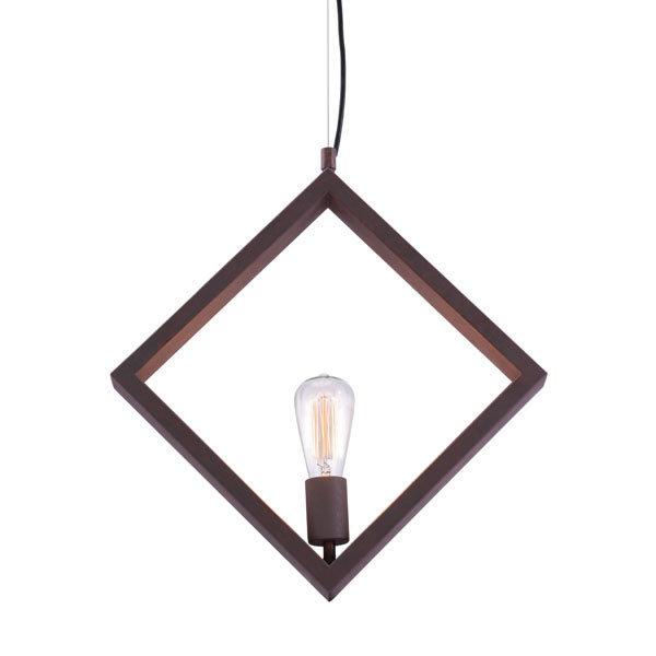Rororura Ceiling Lamp