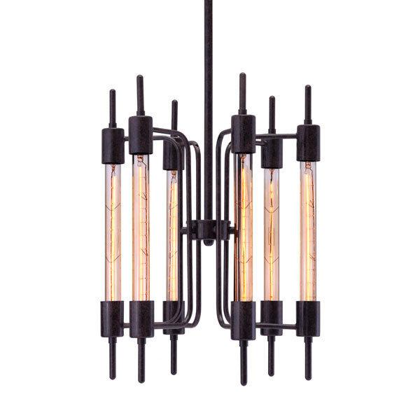 Gisborne Ceiling Lamp 98419