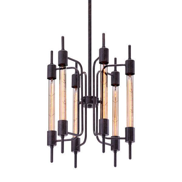 Gisborne Ceiling Lamp