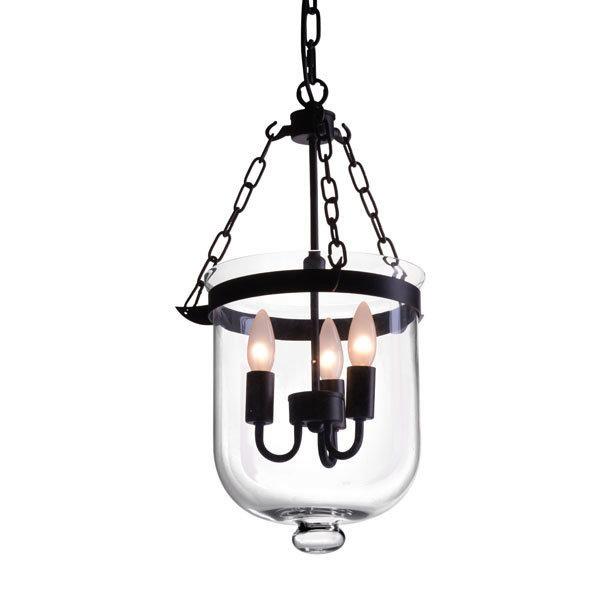 Masterton Ceiling Lamp 98422