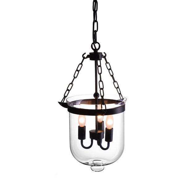 Masterton Ceiling Lamp