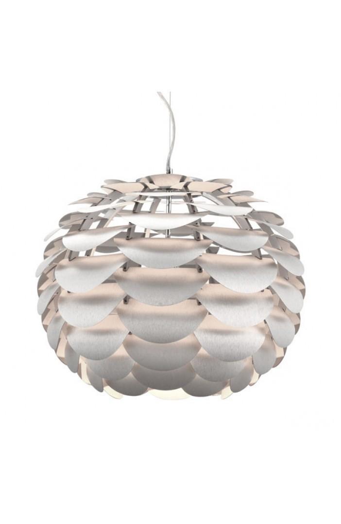 Tachyon Ceiling Lamp 50035