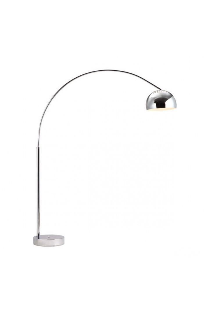 Galactic Floor Lamp 50019