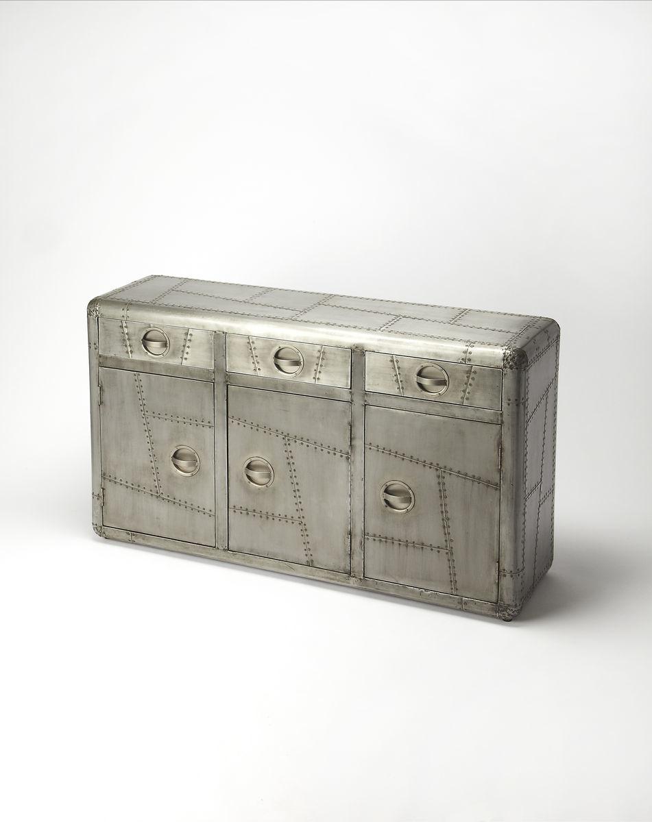 AV8 Console Cabinet 5152330