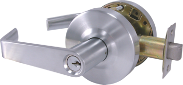 Shipping Container Door Locks X Series - Customize My Container
