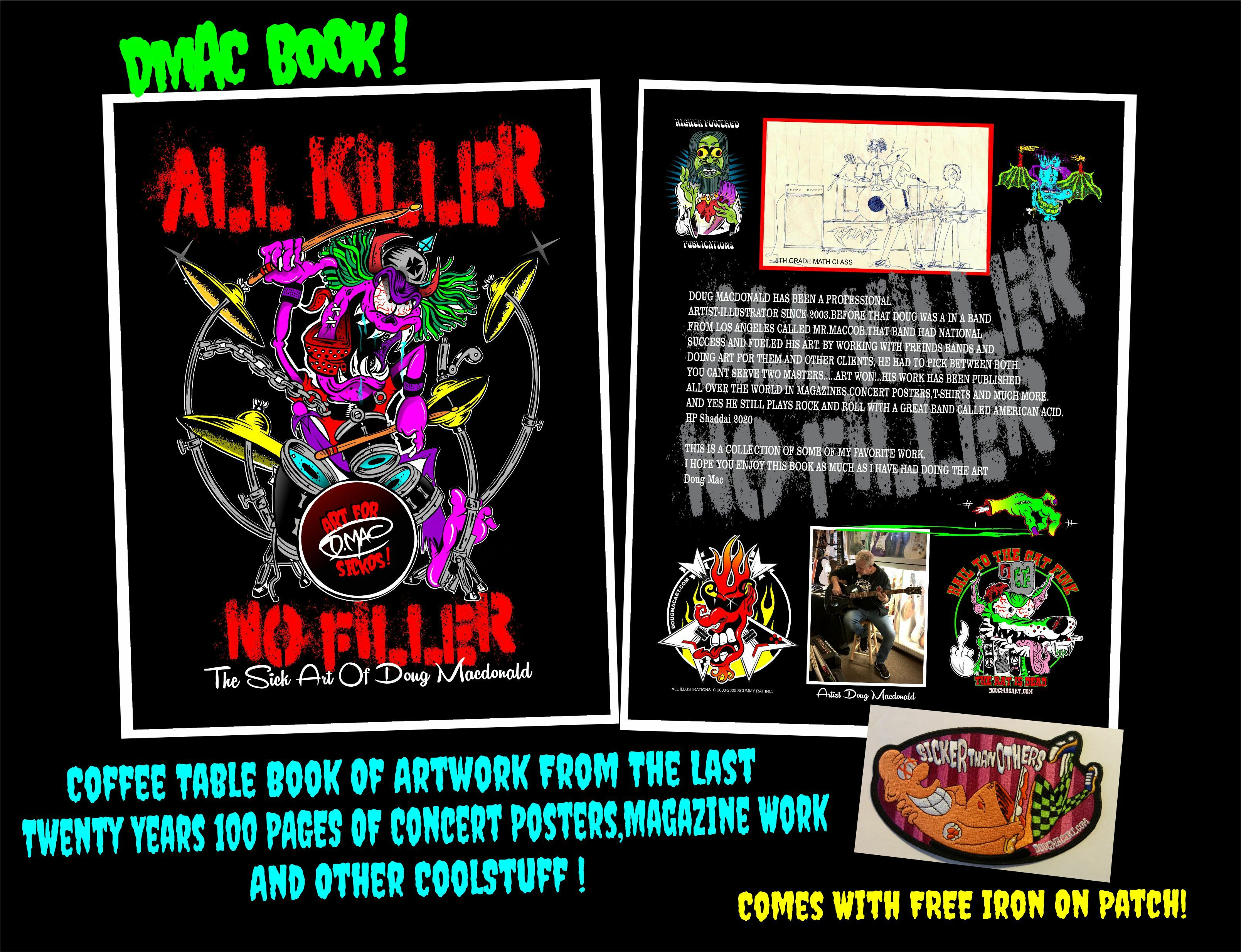 All Killer No Filler 00078