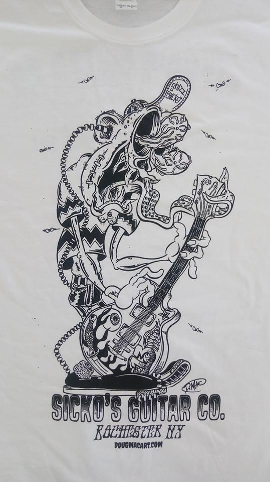 Sickos Guitars 00052