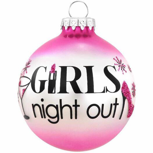 (MM44) 'Christmas Special' Ladies Night (Liverpool) Saturday 7th December 2019
