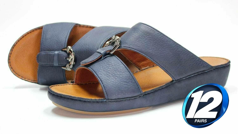 FARES - AS2019/0960 x 12 pairs