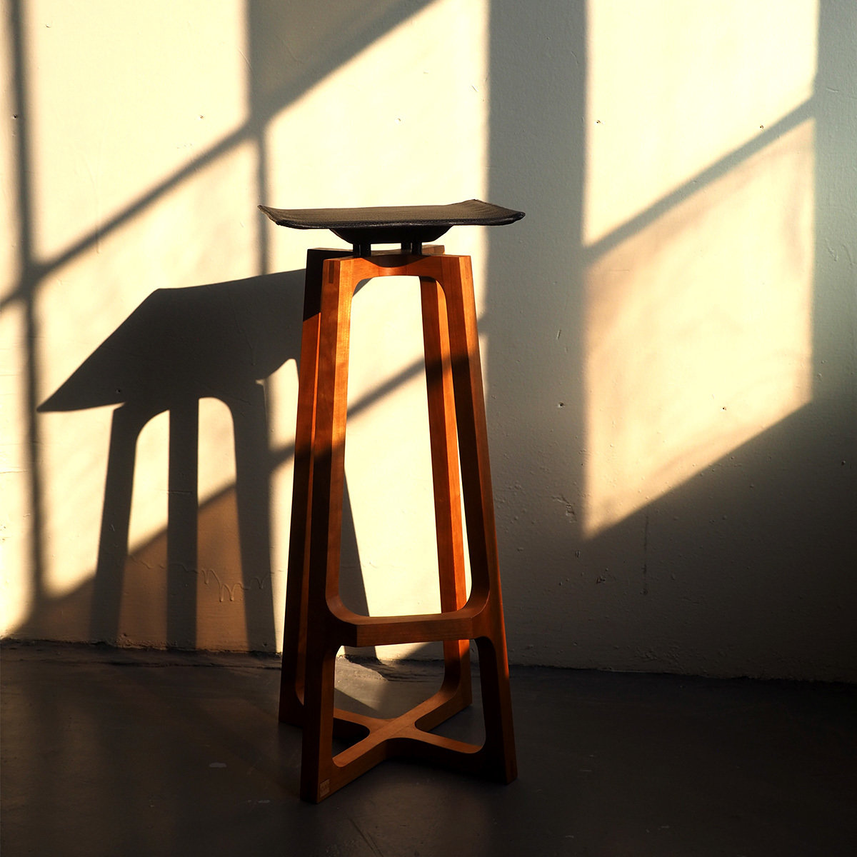 Stool - Atmosphere tabouret