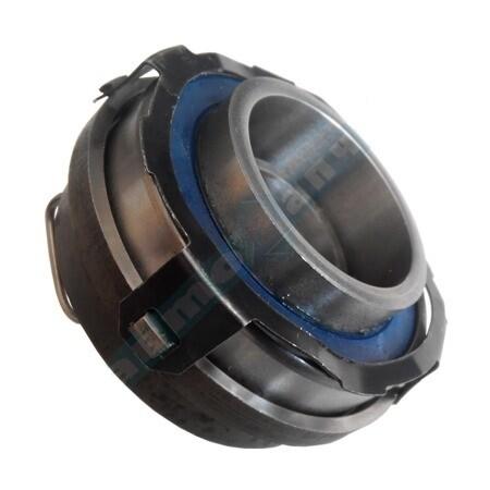 Подшипник сцепления 21233 металлический взамен пластикового Valeo (для Нива и Шеви Нива с 27-07-2009)