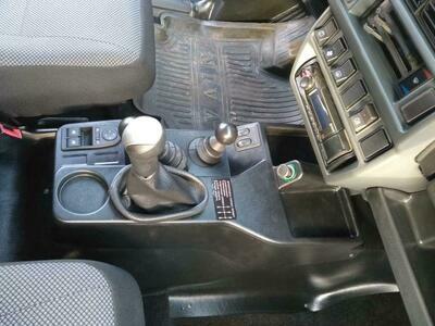 Удобный, Четкий,  рычаг коробки передач (установочный комплект).