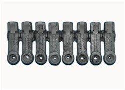 Рокера / Рычаги привода клапана (8шт )(взаимозаменяемые с 2101).