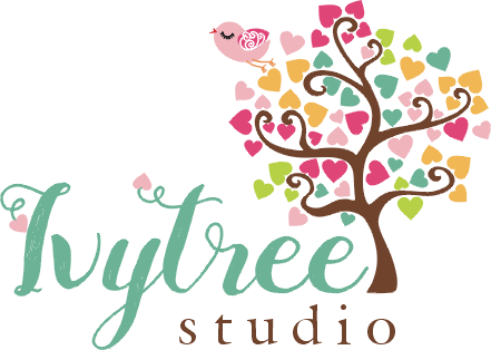 Ivytree Wholesale