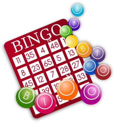 Secret Edge For Bingo Money Spell $39