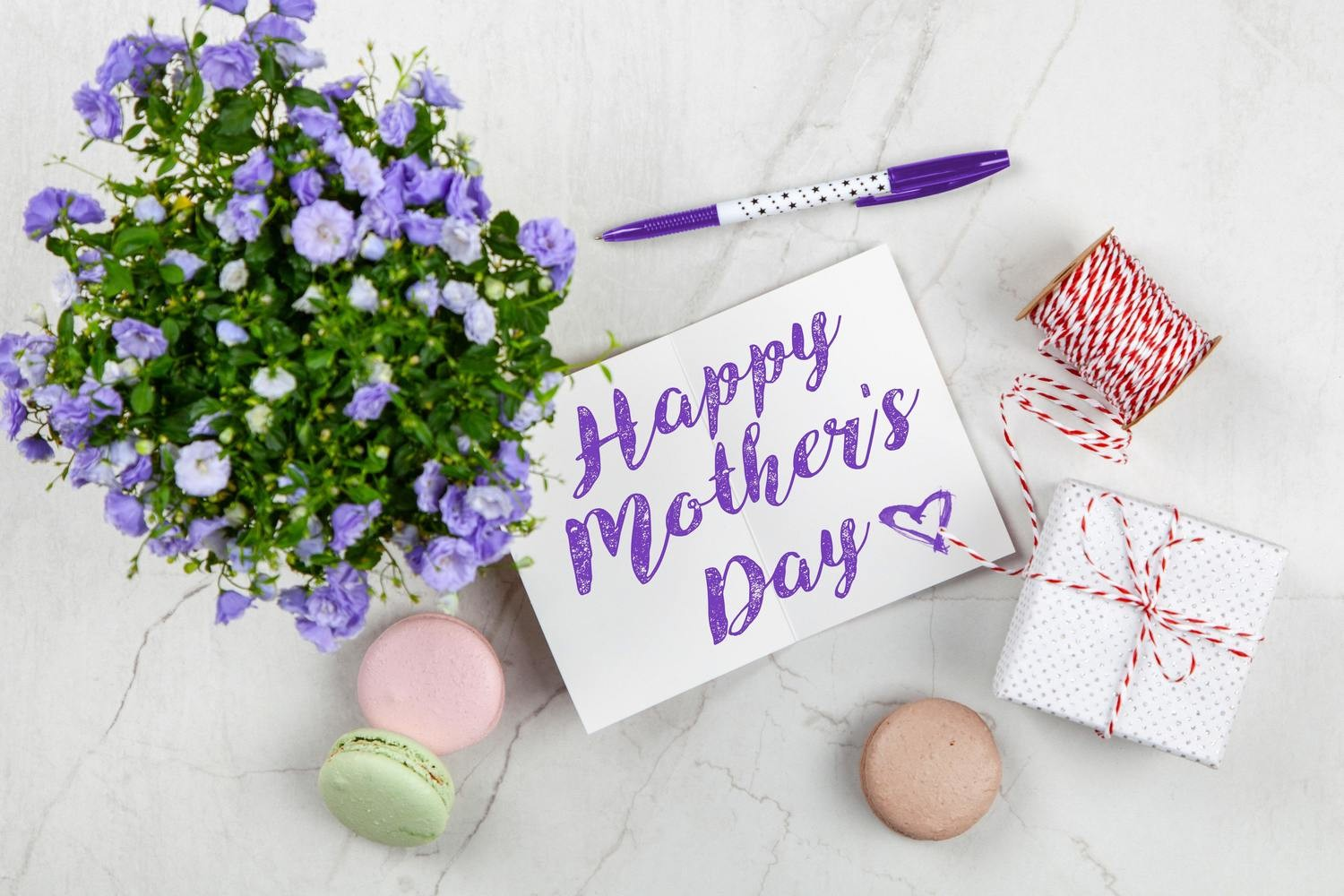 Mother's Day Custom Holiday Spell, $89