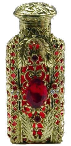 Verace Amore Elixir Love Potion Perfume, $178.52
