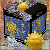 Sun Magick - Any 1 Wish Love Spells, $349