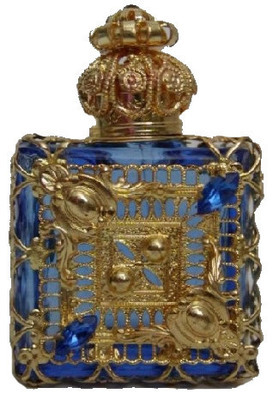 Blue Nile Elixir Love Potion Perfume, $178.52
